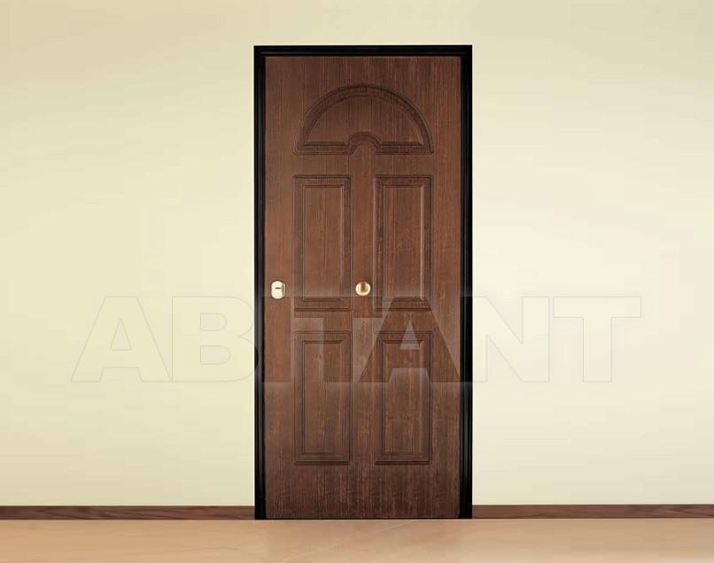Купить Дверь входная Pietrelli Casa Blindato ZURIGO