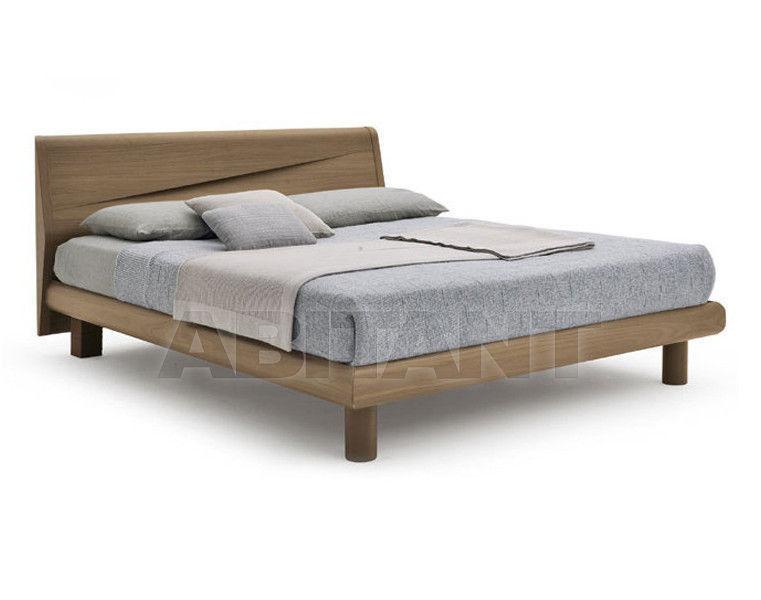 Купить Кровать SMA Night LMGEC135