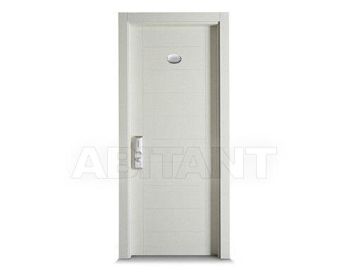 Купить Дверь деревянная Cocif Contract Bristol