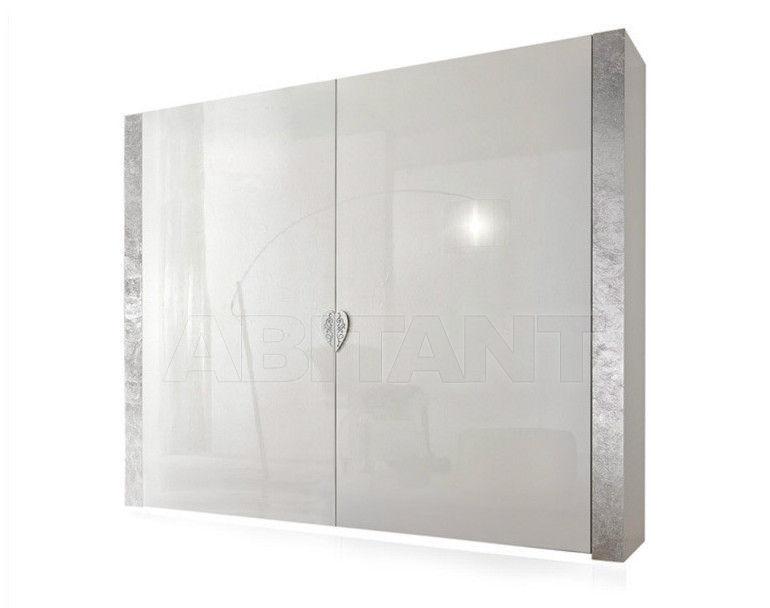 Купить Шкаф гардеробный MDENIS P.B.L. di Bova Piero & C 2011 Estero 28.100