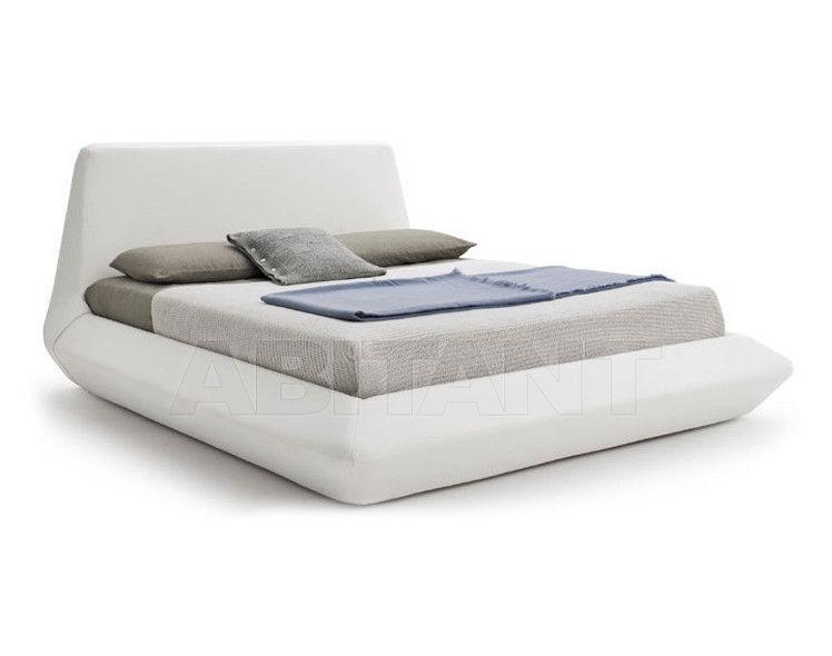 Купить Кровать SMA Night LMDMAH40