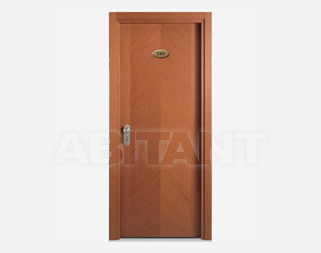Купить Дверь деревянная Cocif Contract Miramonti