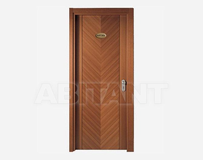 Купить Дверь деревянная Cocif Contract Victoria