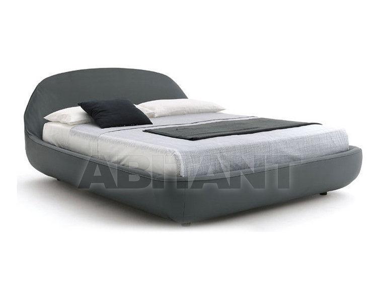 Купить Кровать SMA Night LMKSAH60