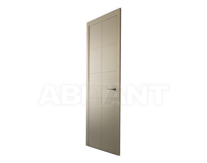 Купить Дверь деревянная Pivato porte Pivato Collezioni 164 DINAMICA