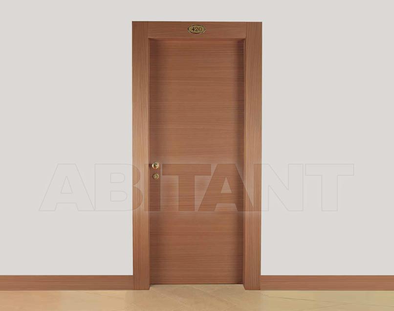 Купить Дверь деревянная Pietrelli Hotel REI 420
