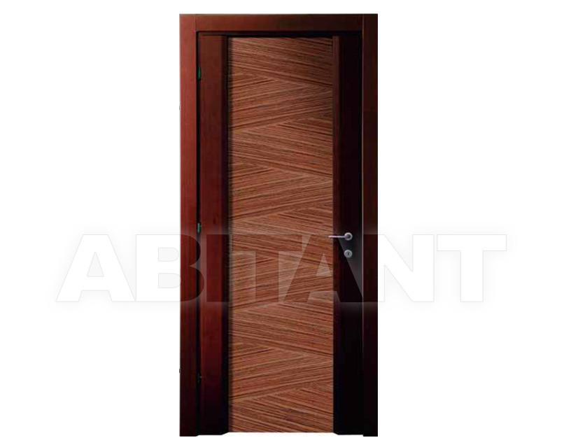 Купить Дверь деревянная Verslife Grazia Garmonia Diag