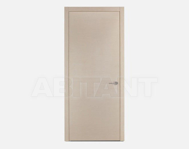 Купить Дверь деревянная Cocif Linear LINEAR