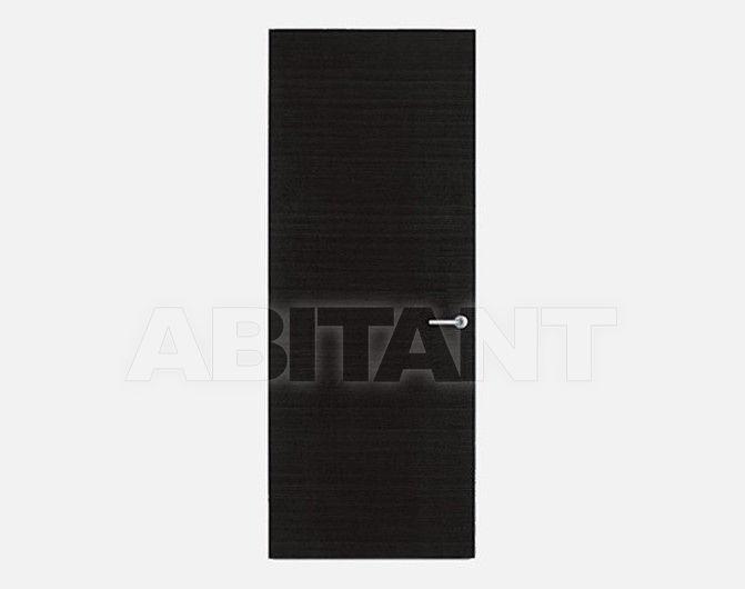 Купить Дверь деревянная Cocif Linear POLARIS