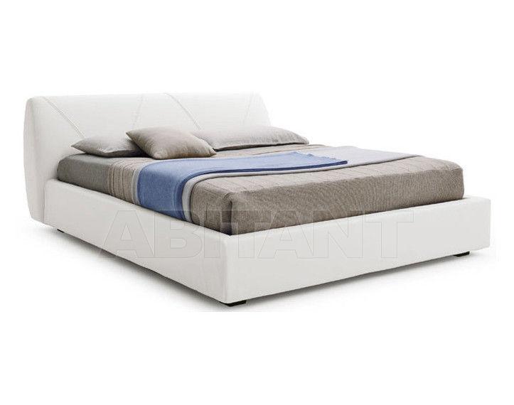 Купить Кровать SMA Night LMSTAH30