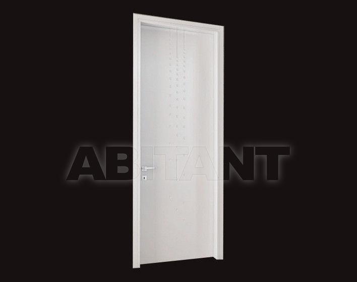 Купить Дверь деревянная Pivato porte Pivato Collezioni 260 ORIGINI