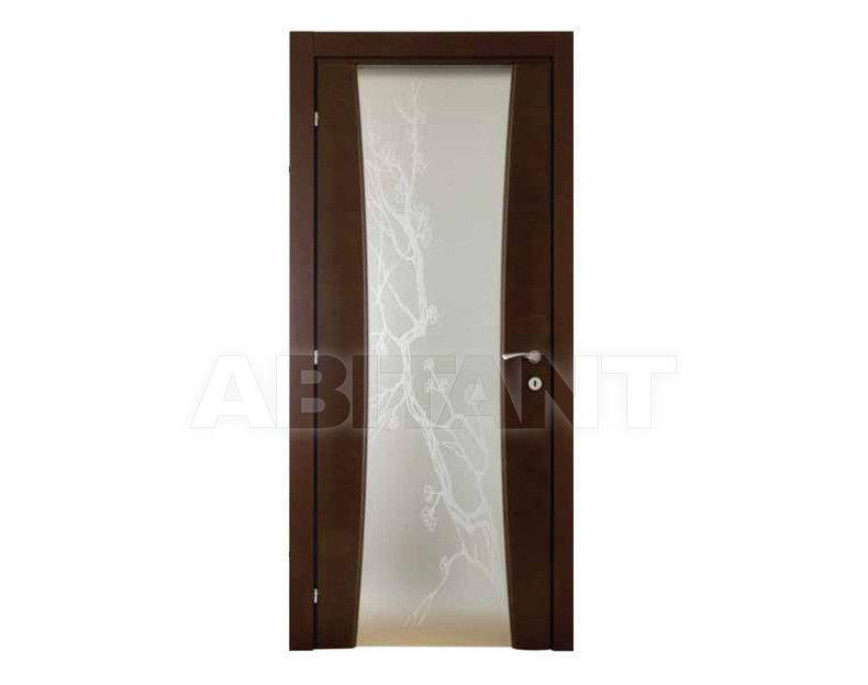 Купить Дверь деревянная Verslife Grazia Diva