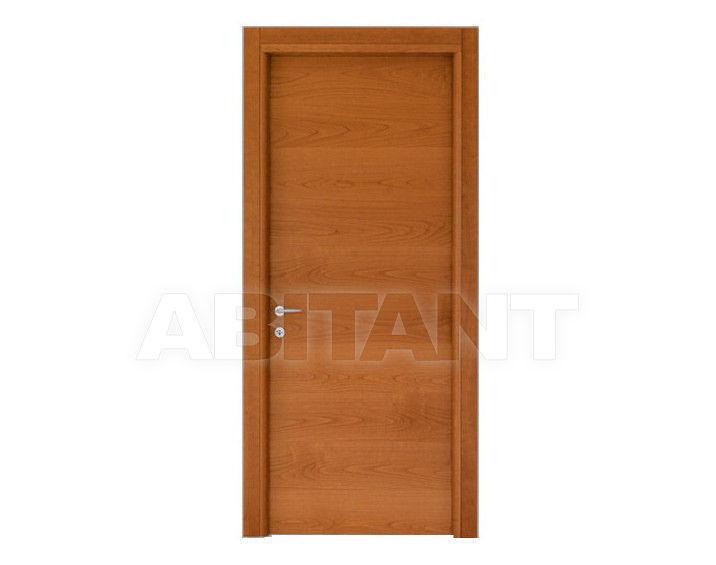 Купить Дверь деревянная Pivato porte Pivato Collezioni 122 ORIGINI