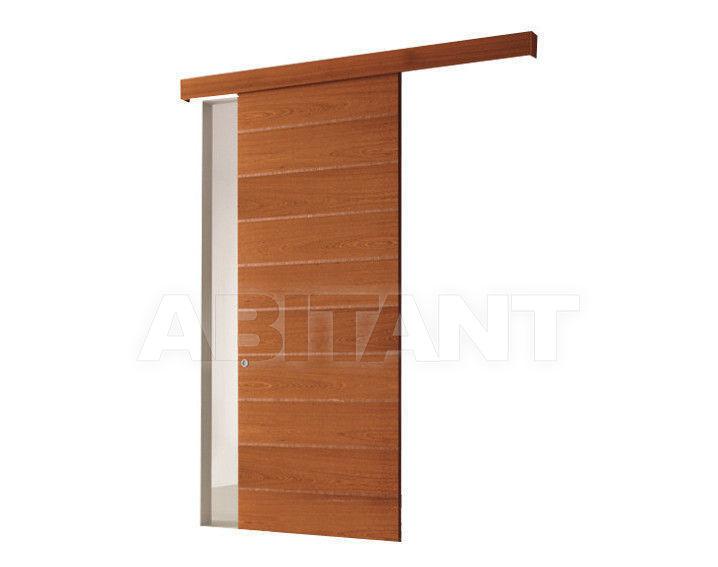 Купить Дверь деревянная Pivato porte Pivato Collezioni 118 ORIGINI