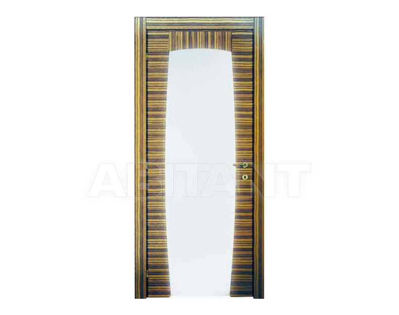 Купить Дверь деревянная Verslife Grazia Lucia / P