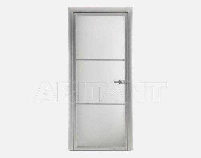 Купить Дверь деревянная Cocif Linear ICARO3