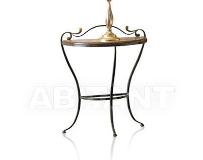 Купить Столик приставной Ilaria P.B.L. di Bova Piero & C 2011 Estero 501.01