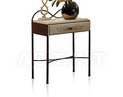 Купить Столик приставной Patty P.B.L. di Bova Piero & C 2011 Estero 502.01
