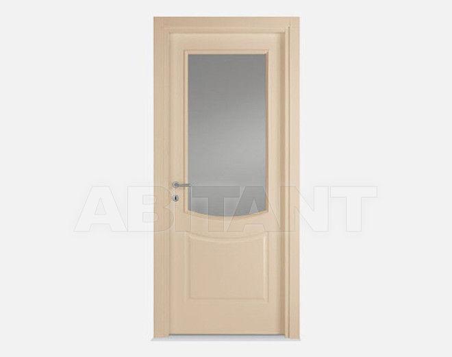 Купить Дверь деревянная Cocif New Ark DIPLOMAT