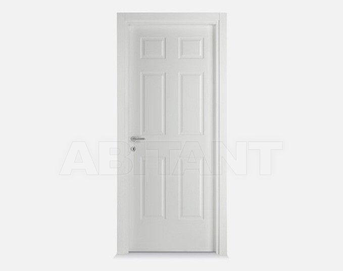 Купить Дверь деревянная Cocif New Ark Doge