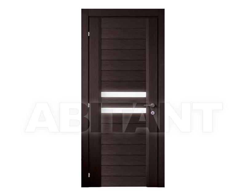 Купить Дверь деревянная Verslife Grazia Karina / F2M