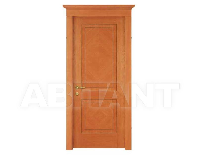 Купить Дверь деревянная Verslife Intarsia Brunelleschi / C