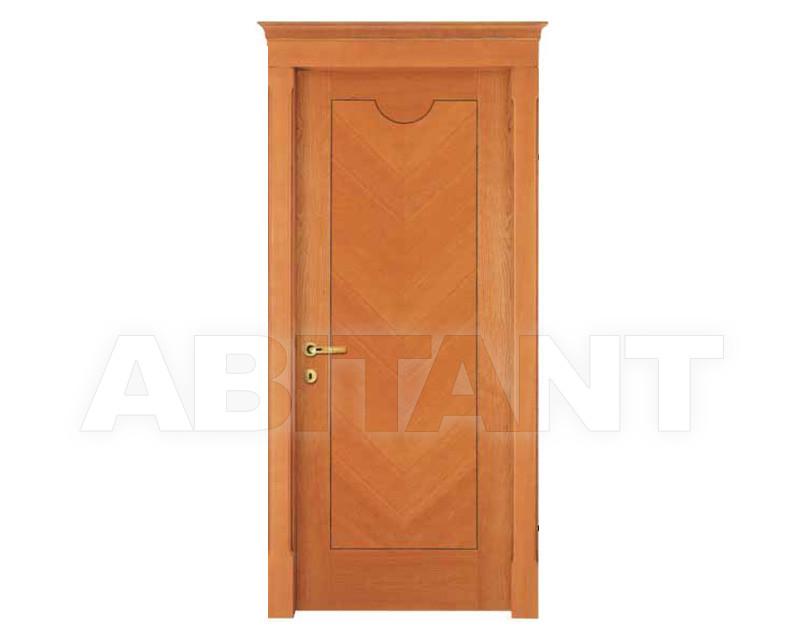 Купить Дверь деревянная Verslife Intarsia Ingres / E