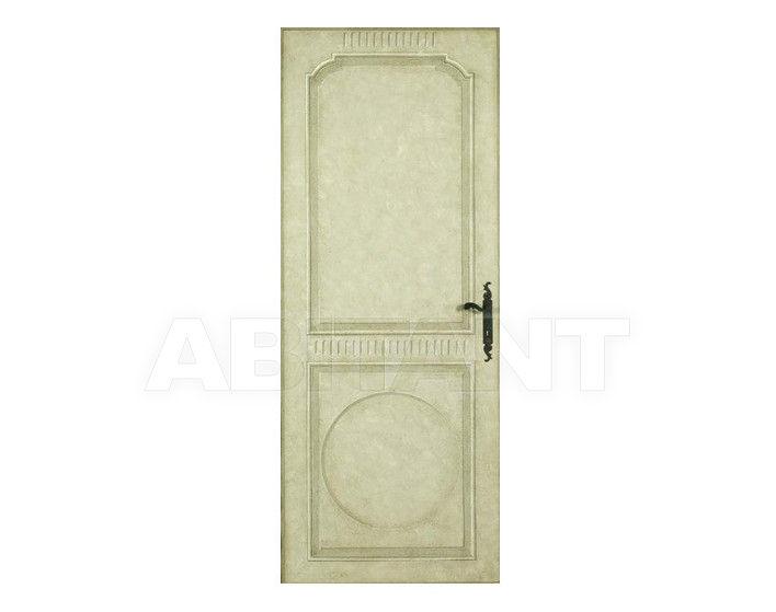 Купить Дверь деревянная Porte Italia Marco Polo Collection d10