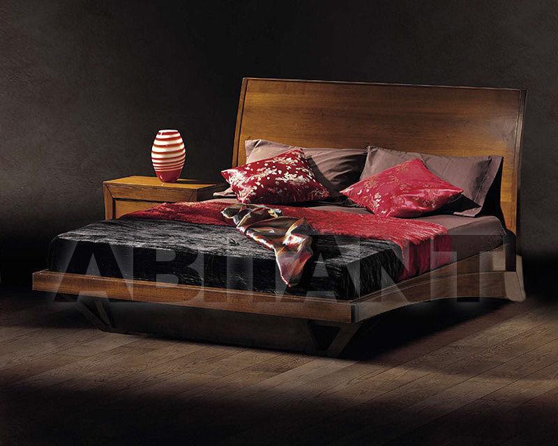 Купить Кровать Casa D'oro Day-night AN 470/1C