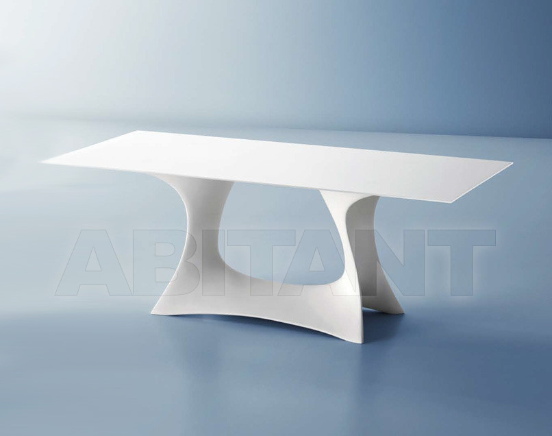 Купить Стол обеденный CORAL REEF Roberti Rattan Greenfield 9865F
