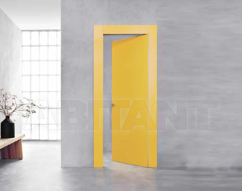 Купить Дверь деревянная  Lualdi  Doors Collection L16 018