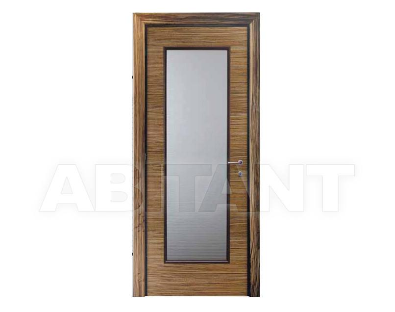 Купить Дверь деревянная Verslife Universa Uni