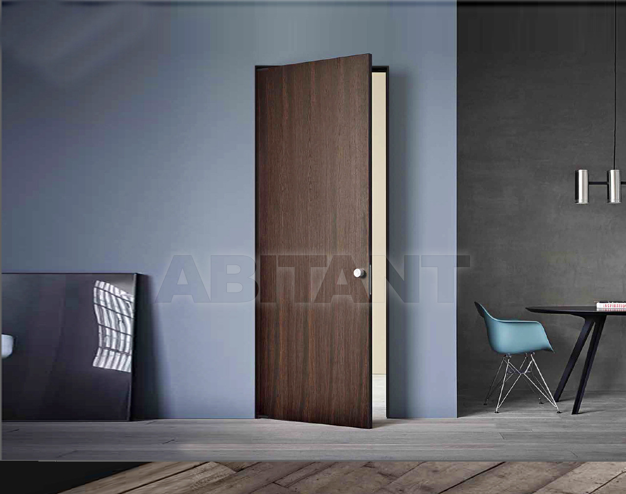 Купить Дверь деревянная  Lualdi  Doors Collection L41 028