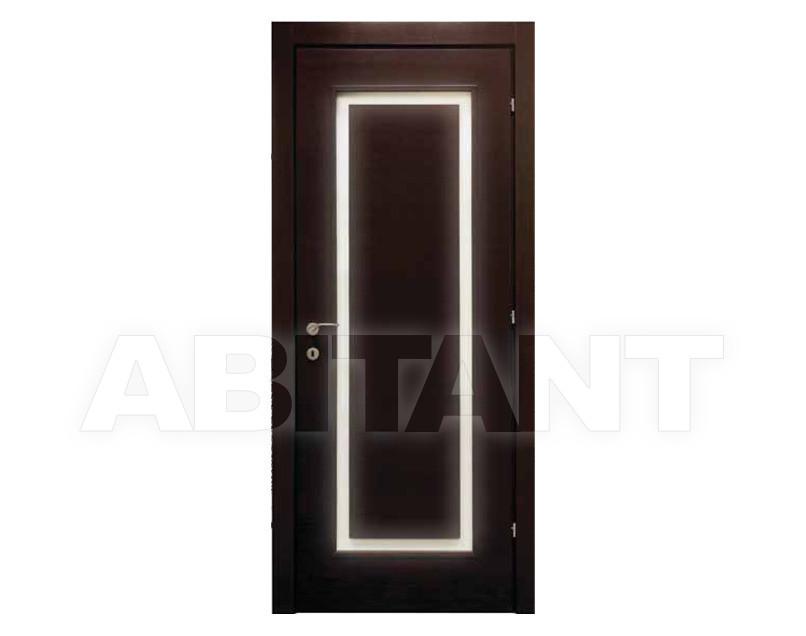 Купить Дверь деревянная Verslife Platinum Platinum Uno
