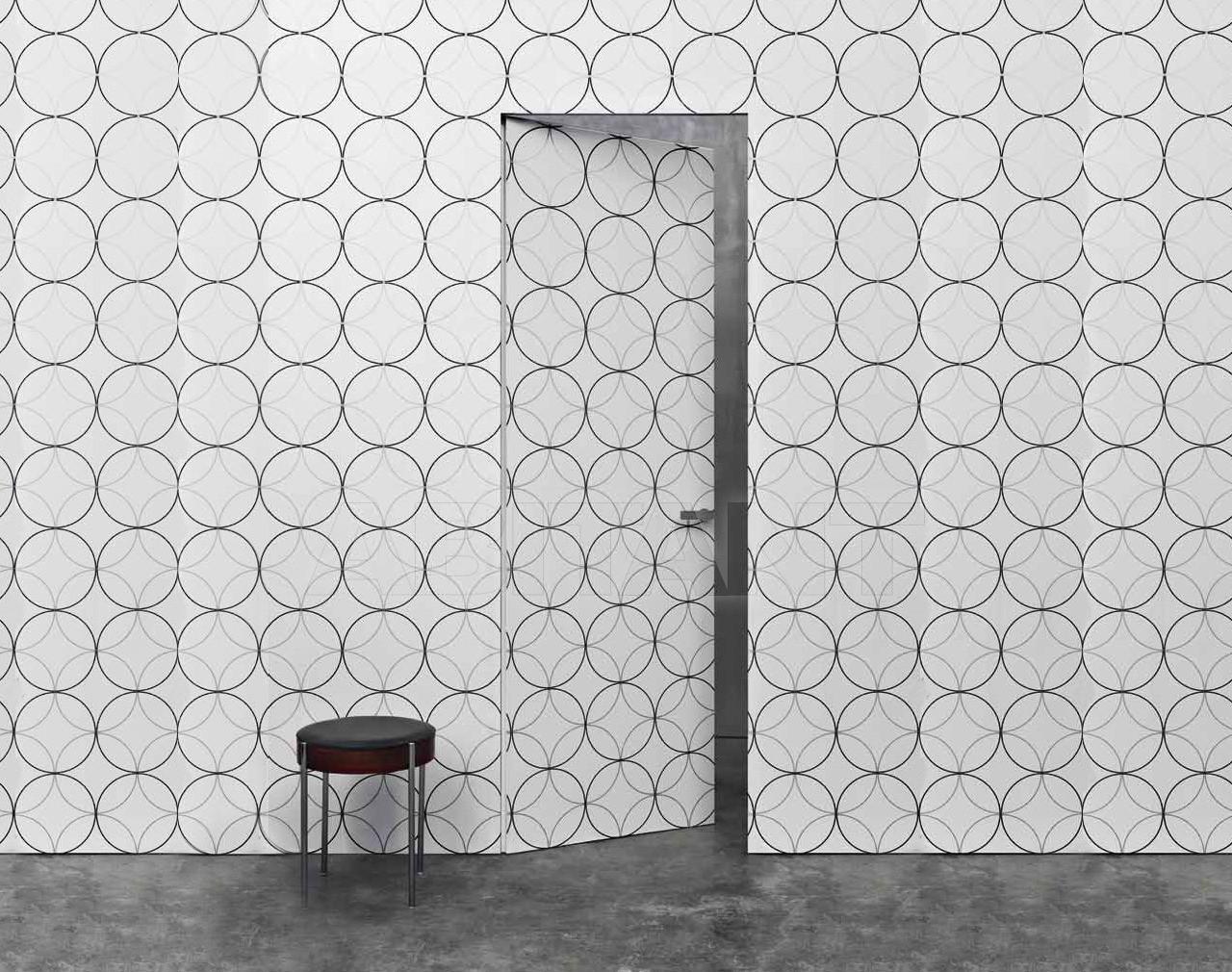 Купить Дверь деревянная  Lualdi  Doors Collection Rasomuro 55 r 044
