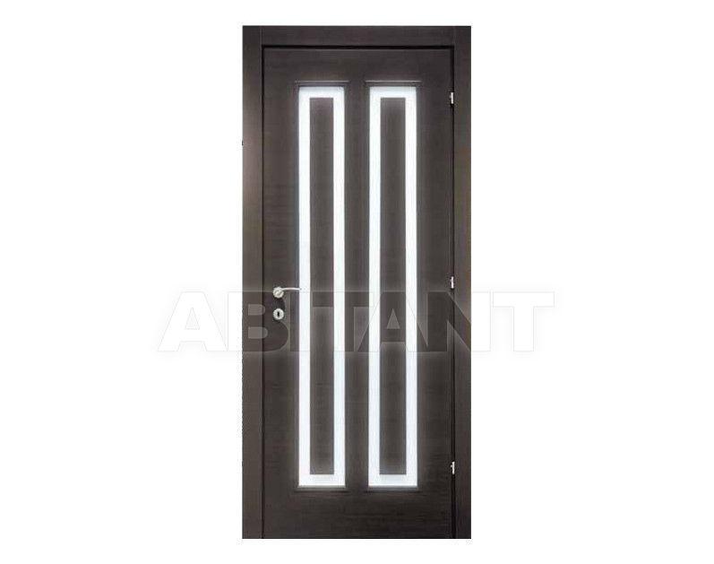 Купить Дверь деревянная Verslife Platinum Platinum Due B