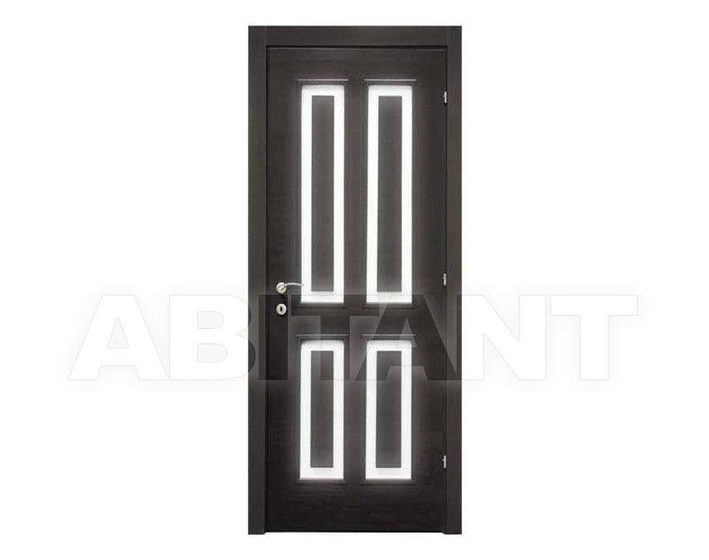 Купить Дверь деревянная Verslife Platinum Platinum Quattro B