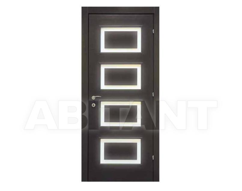 Купить Дверь деревянная Verslife Platinum Platinum Quattro A