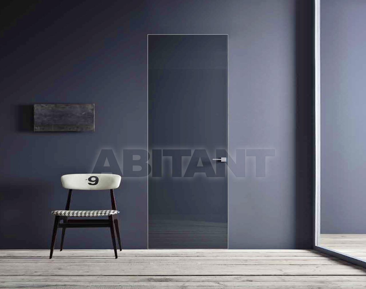 Купить Дверь деревянная  Lualdi  Doors Collection Rasomuro 55 r 060