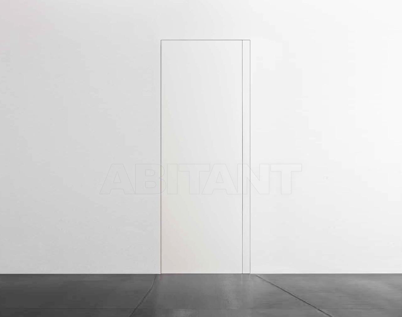 Купить Дверь деревянная  Lualdi  Doors Collection Rasomuro 55 r 069