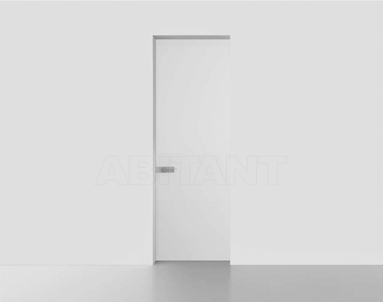 Купить Дверь деревянная  Lualdi  Doors Collection Outline 107