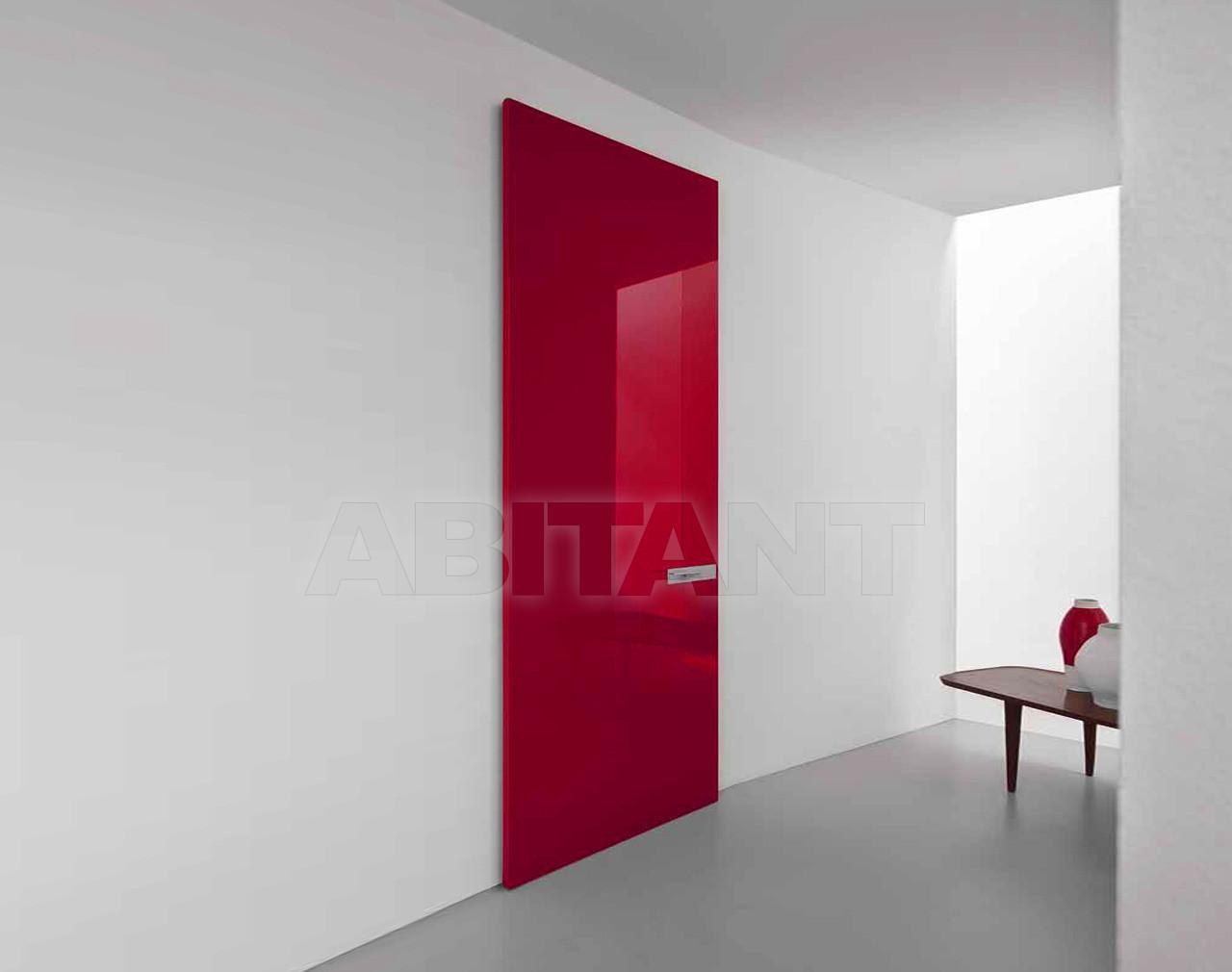 Купить Дверь деревянная  Lualdi  Doors Collection Outline 112