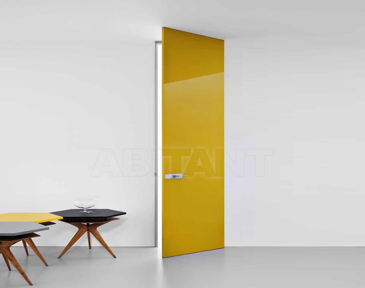 Купить Дверь деревянная  Lualdi  Doors Collection Outline 114