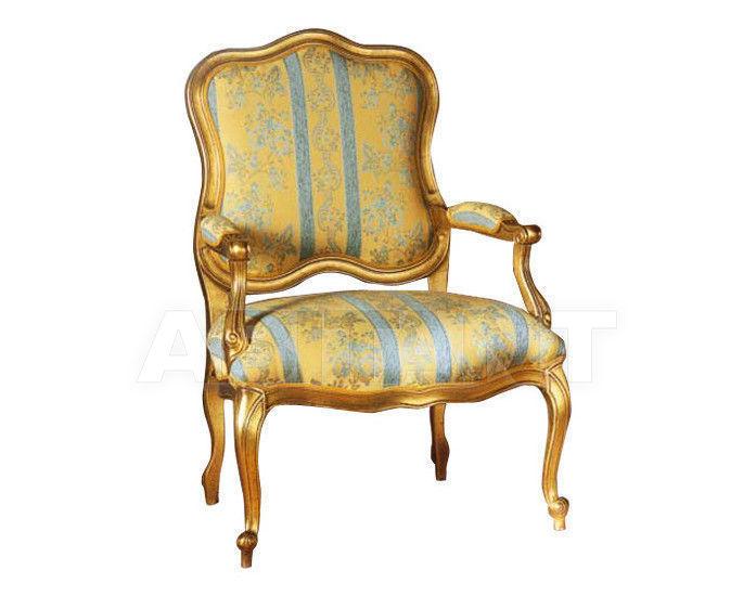 Купить Кресло Veneta Sedie Seating 8538A