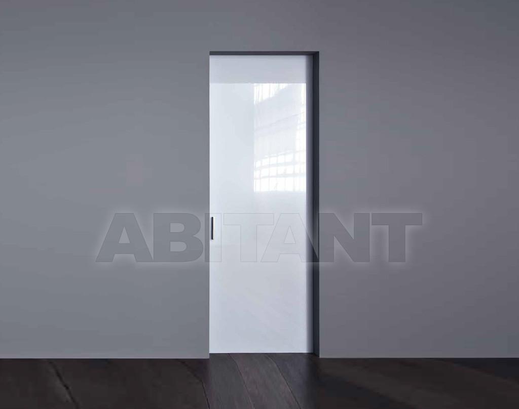 Купить Дверь деревянная  Lualdi  Doors Collection Drive 126
