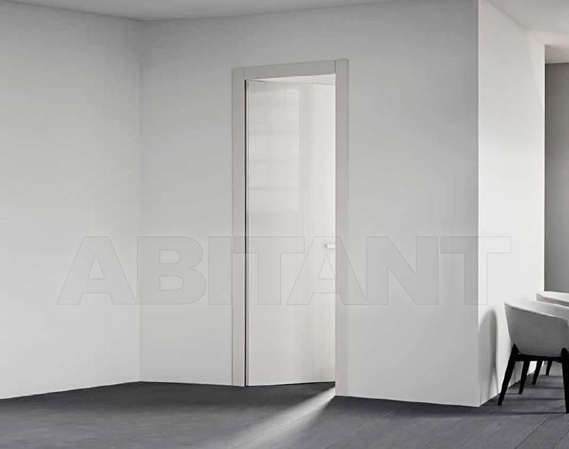 Купить Дверь деревянная  Lualdi  Doors Collection Filo 164
