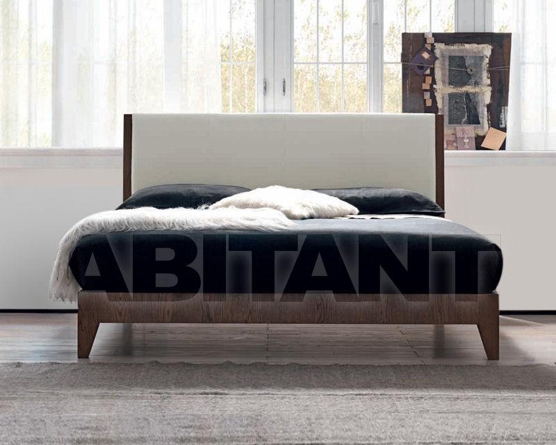 Купить Кровать F.M. Bottega d'Arte Falegnameria Moderna 142/T