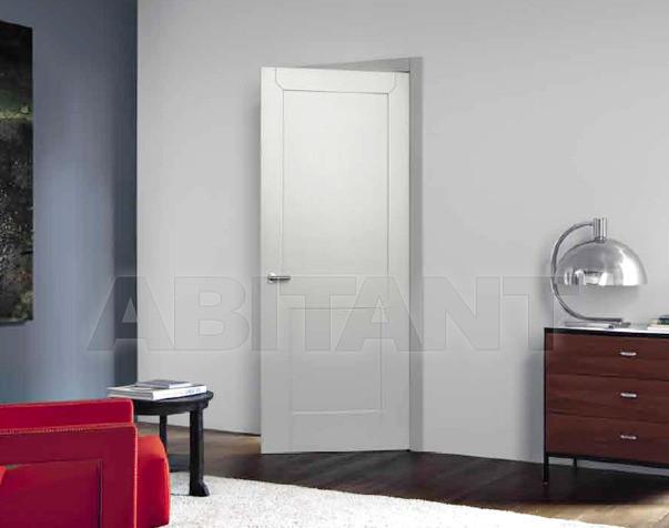 Купить Дверь деревянная  Lualdi  Doors Collection San Siro 195