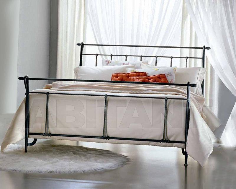 Купить Кровать JULIET Ciacci Kreaty 1034