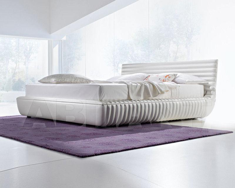Купить Кровать Ciacci Kreaty Pleinemer (150x200)